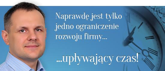 Zegar zadłużenia Głogowa