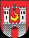 logo Sława