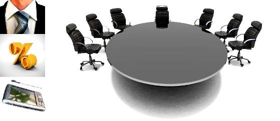 Podstawy zarządzania