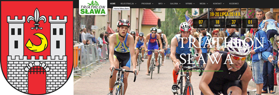 Triathlon1 baner