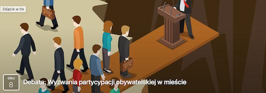 Zrzut ekranu 2017-01-16 o 22.23.50
